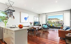 12/ 35-41 Sturdee Parade, Dee Why NSW