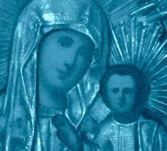 Happy Easter (Natali Antonovich) Tags: easter faithhopelove faith religion icon art orthodoxy tradition