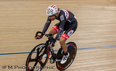 SCCU Good Friday Meeting 2017, Lee Valley VeloPark, London (IFM Photographic) Tags: img6520a canon 600d sigma70200mmf28exdgoshsm sigma70200mm sigma 70200mm f28 ex dg os hsm leevalleyvelopark leevalleyvelodrome londonvelopark olympicvelodrome velodrome leyton stratford londonboroughofwalthamforest walthamforest london queenelizabethiiolympicpark hopkinsarchitects grantassociates sccugoodfridaymeeting southerncountiescyclingunion sccu goodfridaymeeting2017 cycling bike racing bicycle trackcycling cycleracing race goodfriday