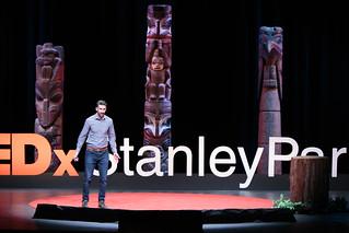TEDxStanleyPark2017-594