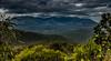 Mt Stuart-1453 (~.Rick.~) Tags: castlehill mtstuart paul queensland rickmonk steven townsville drive view mountstuart australia au