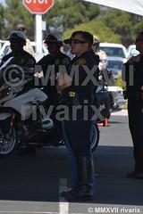 271 SPMTC - Tucson Police (rivarix) Tags: southwestpolicemotorcycletrainingandcompetition lasvegasnevada policerodeo policemotorcompetition policeman policeofficer lawenforcement cops tucsonpolicedepartmentarizona motorofficers motorcops