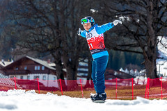 Special Olympics World Winter Games 2017 (Bart Weerdenburg) Tags: specialolympics world winter games olympics snowboard snowboarder austria austria2017 schladming sport sportphotography sports action
