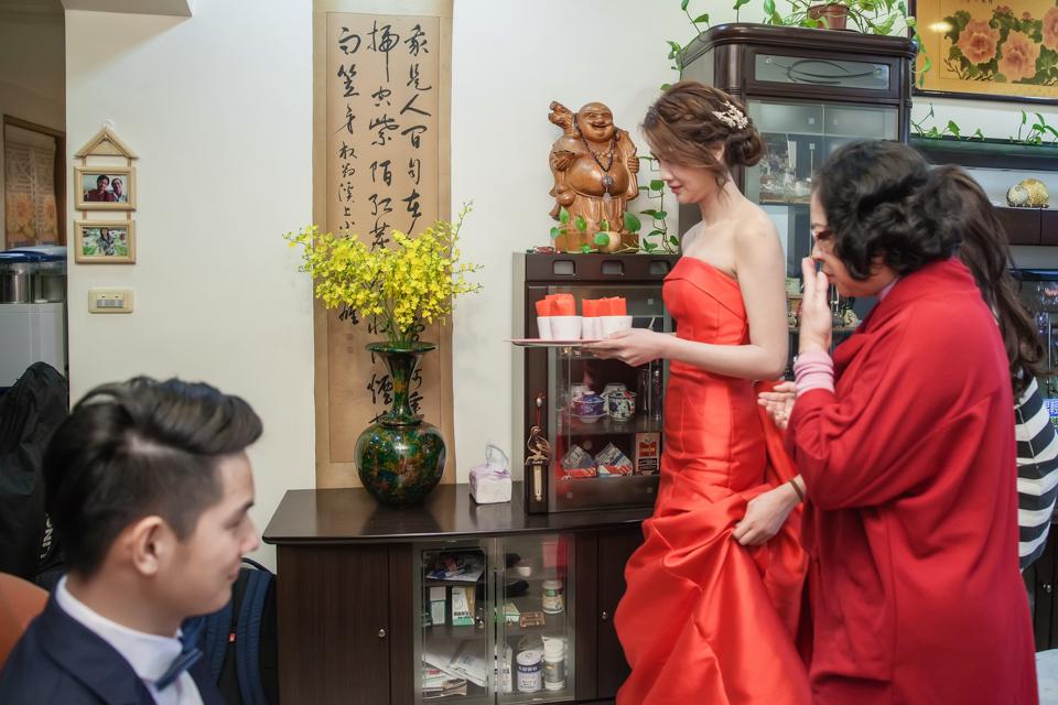 婚禮紀實-29