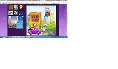 cute car wash (Friv games) Tags: cute car wash agario agar io games online 2017