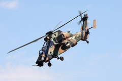 Tiger A38-013 (joolsgriff) Tags: airbushelicopters eurocopter tiger australianarmy a38013 australianinternationalairshow avalon airshow 2017