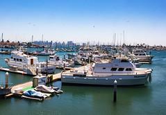 San Diego-176 (marnipatterson) Tags: harborisland sandiego southerncalifornia