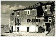 labro 2013 (SIMEONI STEFANO + 1000000 views) Tags: word mondo europe europa nazione italy italia lazio rieti labro 2013 borgo medievale