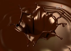Astonishing chocolate splash (shadowbilgisayar) Tags: abstract action backdrop background brown bubble candy chocolate closeup cocoa cold color confectionery cream creamy dairy dark delicious design dessert drink drop energy falling flowing fluid food fresh healthy hot isolated jet liquid melted milk milkshake motion movement pour pouring shake splash splashing spray sugar sweet swirl tasty texture wave white kyiv ukraine
