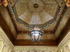 Musée Marrakech 2 (Xevi V) Tags: muséedemarrakech isiplou morroco marrakesh marrakech
