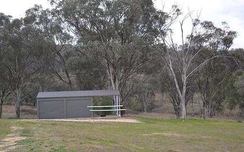 136 Roscrae Lane, Inverell NSW 2360