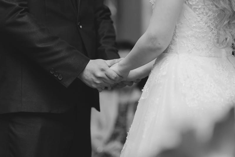 朵咪, 青青戶外婚禮, 青青星河池畔, 青青食尚花園會館, 青青婚宴, 青青婚禮, 紅帽子工作室, 婚攝, 新秘DEMI,0067