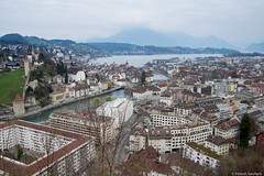 L75A6577.jpg (Madrid Pixel) Tags: canoneos7dmkii lucerne lens canonefs1022mmf3545usm luzern switzerland ch