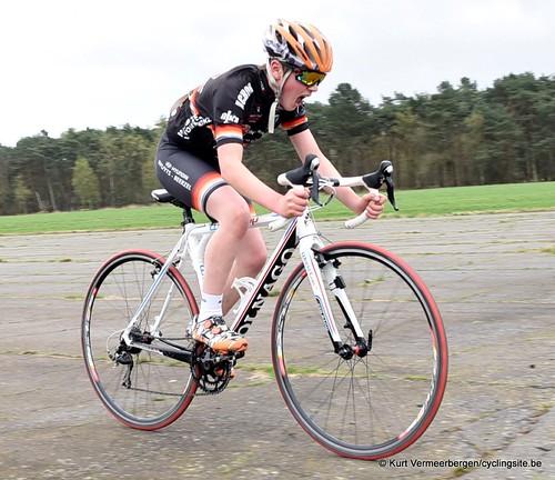Pk Antwerpen TT (33)