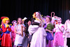 20170408-2969 (squamloon) Tags: shrek nrhs newfound 2017 musical