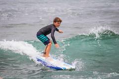 STN_SurfCamp_Spring2017_PRINTS_0044