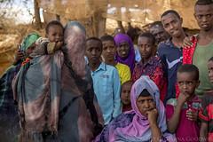 Somaliland_Mar17_0193 (GeorginaGoodwin) Tags: georginagoodwingeorginagoodwinimageskenyakenyaphotojournalistkenyanphotojournalist kenyaphotographer eastafricaphotographer kenyaphotojournalist femalephotographer idps refugees portraits portraitphotographer canon canon5dmarkiii canonphotos drought famine somalia somaliland malnutrition foodsecurity donorfunding aid foodaid wash health sanitation hornofafrica