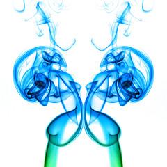 IMG5559_170317 (Calabrones) Tags: smokeart rauchfotografie