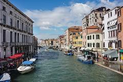 Venezia (Txulalai) Tags: venezia venice venecia italia travel agua arquitectura urbana sonya6000 sonyilce6000 sony sonyalpha6000