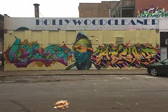 Jash Asend (Psychedelic Wardad) Tags: chicago graffiti rk dc5 asend dirty30 d30 jash