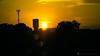 05abril- (Laércio Souza) Tags: solnascente sol raiardodia trabalhador pedreiro construcao casa casavelha casinha viaduto itingucu viadutoitingucu perfuratriz saneamentobasico saneamento laerciosouza rolesp