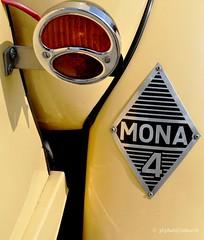 Renault - Monaquatre - 193...- 09 © gl.phot@yahoo.fr [1600x1200] (gl.phot) Tags: renault monaquatre automobile collection auto