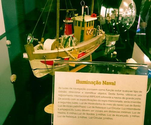 museu-da-lampada-FL-9