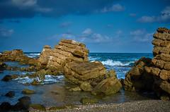 Caesarea Maritima (Ts. Dmitry) Tags: sigma1750mmf28exdcos israel caesareamaritima nikond7000