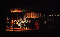 Carousel at night (cizauskas) Tags: washingtondc carousel nationalmall smithsonian