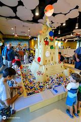 LegolandBeachRetreat-16-2