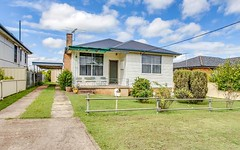 28 Third Avenue, Rutherford NSW