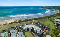 3/24-26 Bay Street, Byron Bay NSW