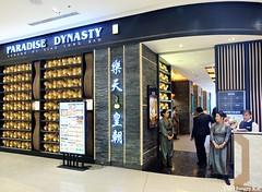 Paradise Dynasty 01 (The Hungry Kat) Tags: paradisedynasty paradisedynastyph xiaolongbao smaison mallofasia conradmanila