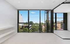702/211-233 Pacific Highway, North Sydney NSW