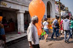 Life in New Delhi (suypich) Tags: india fujifilm holi festival color travel life xf23mm new delhi agra mathura xpro2