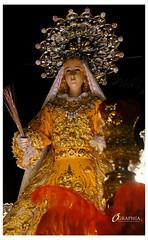 Maria Salome (Faithographia) Tags: faithographia faithography holywednesday miercolessanto baliuagholyweekprocession semanasanta baliuag baliwag salome