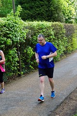 DSC09505684 (Jev166) Tags: telford parkrun 15042017 15april2017 198