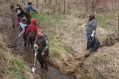 PJE3CLASSCLEANUPAPRIL132017201704130845ES64 (tomw1942) Tags: brantford new forestpj e3 forest cleanup april 2017