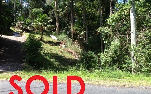 Lot 61, 134 Amaroo Dr, Smiths Lake NSW 2428