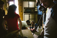 2017-04-09_17.29_rodagem-costureirinha_-_© Vanessa Gomes - CCP-2 (Caminhos do Cinema Português) Tags: universidadedecoimbra vanessagomes caminhos cinema cinemalogia coimbra curso jorgepelicano português quemsomos telmomartins universidadeaberta
