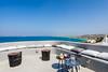 Naxos Villa Venti (3)