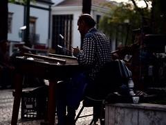 Street music (marta | duarte) Tags: portrait musicinstrument streetmusician streetphotography