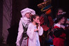 20170408-1422 (squamloon) Tags: shrek nrhs newfound 2017 musical