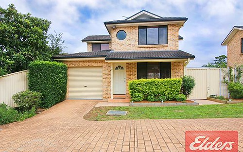 9/99 Metella Road, Toongabbie NSW