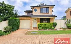 9/99 Metella Road, Toongabbie NSW