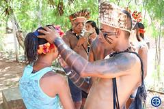 IMG_0586 (fasa.edu.br) Tags: reserva tribo indígena xakriabá
