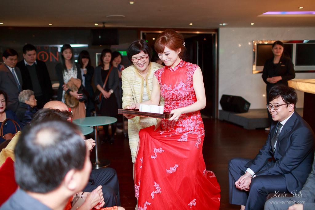台中亞緻婚攝-文定儀式_018