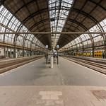 Amsterdam Central Station thumbnail