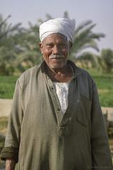 Egyptian (Svetlana Polukhina) Tags: egypt desert oasis egyptian مصر مصري الحرية الواحات واحة فلاح