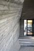 IMG_8062 (trevor.patt) Tags: archiunion art gallery westbund concrete shuttering hyperbolicparaboloid shanghai china cn